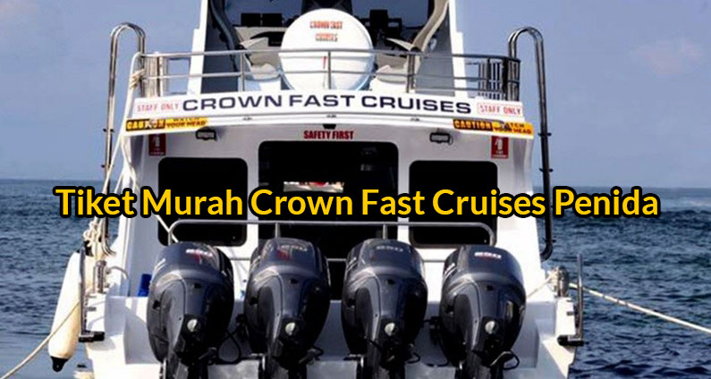 Crown-Fast-Cruises-Penida