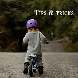 Tips-Trick-Motor-matic